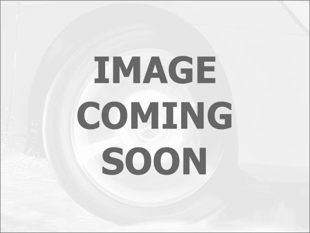 DISPLAY, LCD-5S-2TM BLUE LED SS BRUSH