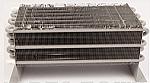 EVAPORATOR COIL ASM TPP/TUC/TWT-93